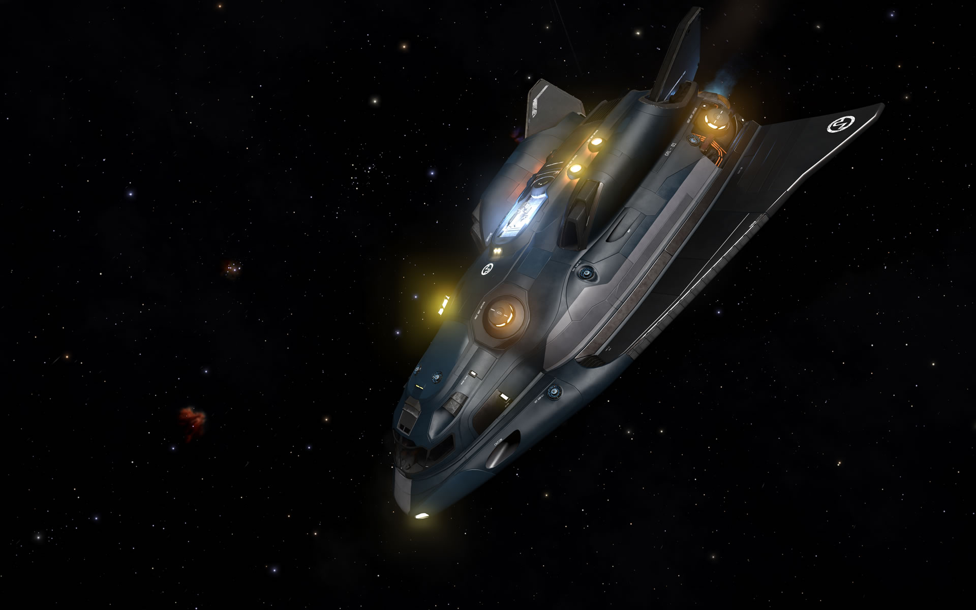 how to buy ships elite dangerous